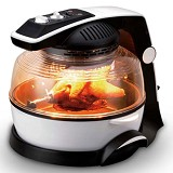 OXONE Professional Air Fryer [OX-277]